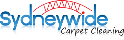 Sydney Wide Carpet Cleaning