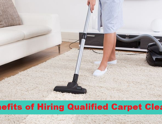 Benefits-of-Hiring-Qualified-Carpet-Cleaners