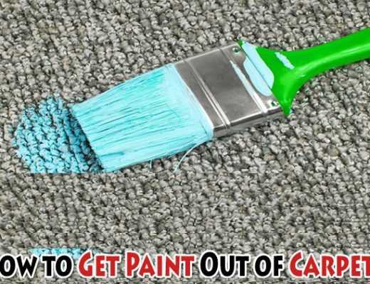 How-to-Get-Paint-Out-of-Carpet