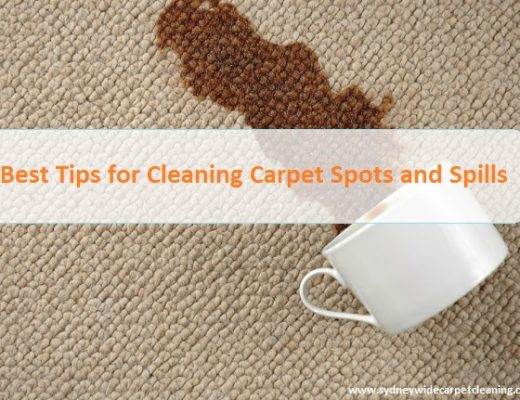 Best-Tips-For-Spot-Cleaning-In-Carpeting