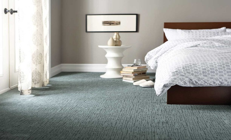 best carpets for bedrooms